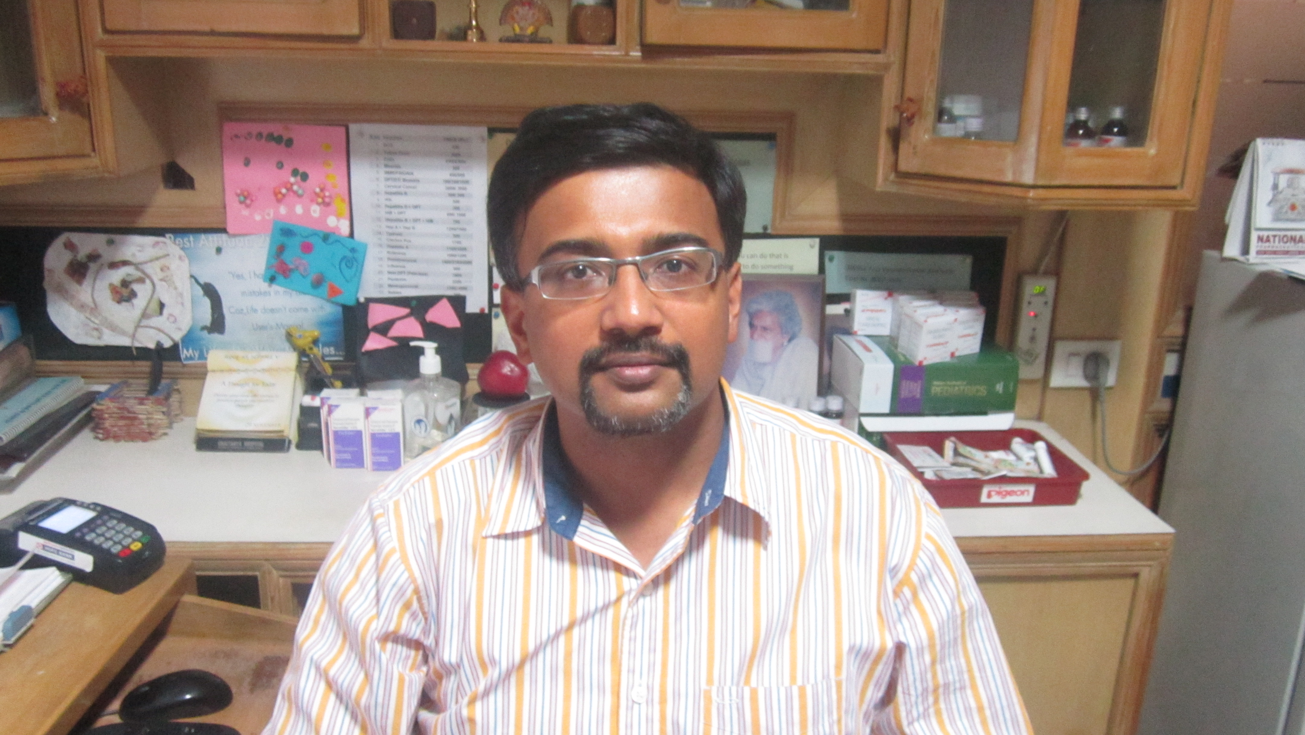 Doctor Appointment online   Medical Second Opinion