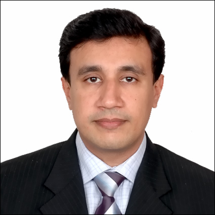 anand doc Dr anand shroff was the only surgeon from india to be invited to the european refractive laser symposium held in istanbul, turkey, june 2014 on smile relex and other laser procedures his memberships include.
